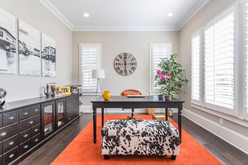 25-home-office-ideas-freshome24