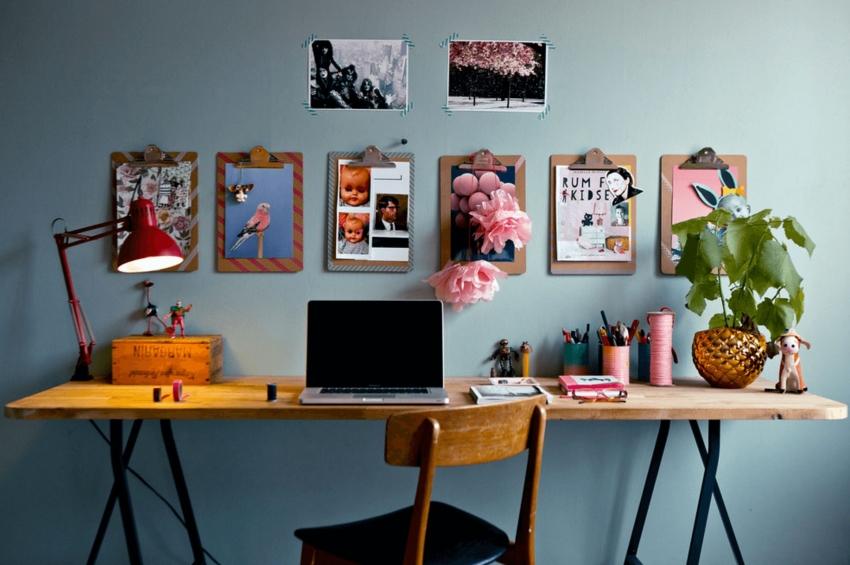 25-home-office-ideas-freshome6-1