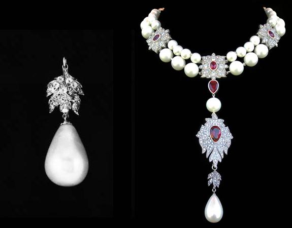 Risultati-and-La-Peregrina-Necklace