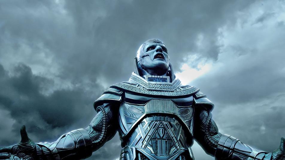 X-Man_Apocalypse_IMG1_big