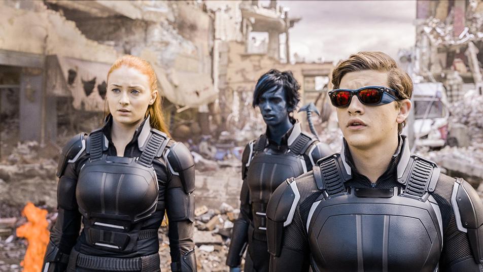 X-Man_Apocalypse_IMG6_big