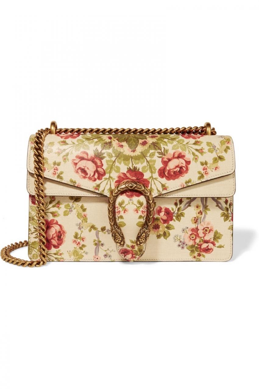 gucci-dionysus-medium-floral-print-leather-shoulder-bag - Copy