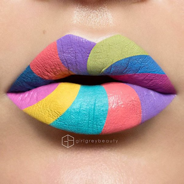 lip-art-make-up-andrea-reed-girl-grey-beauty-39__605