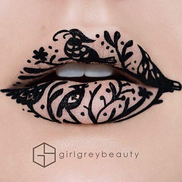 lip-art-make-up-andrea-reed-girl-grey-beauty-50__605