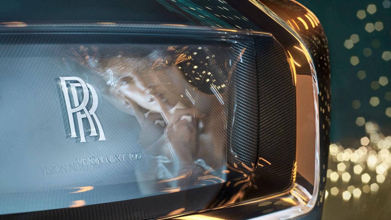 Rolls-Royce-VISION-NEXT-100-30