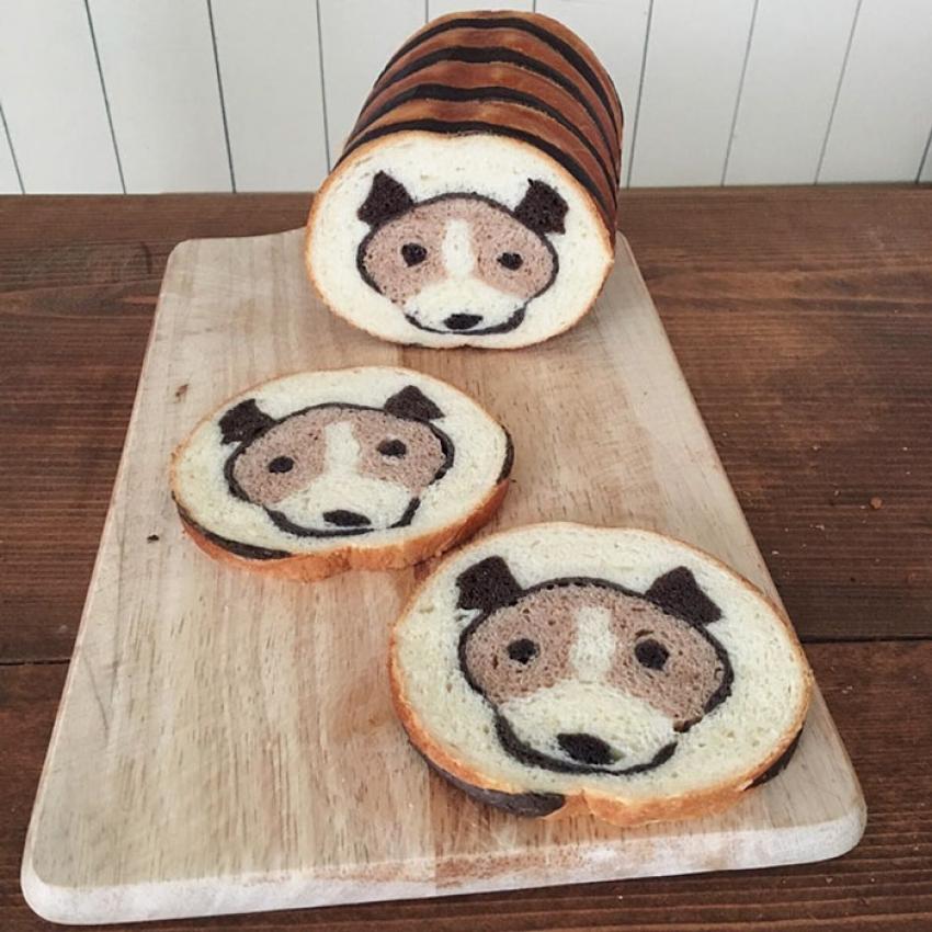 creative-bread-loave-art-konel-bread-japan-73-576bc6ab82e70-700