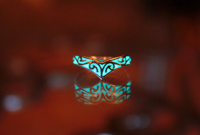 jewelry-glow-in-the-dark-manon-richard-a17
