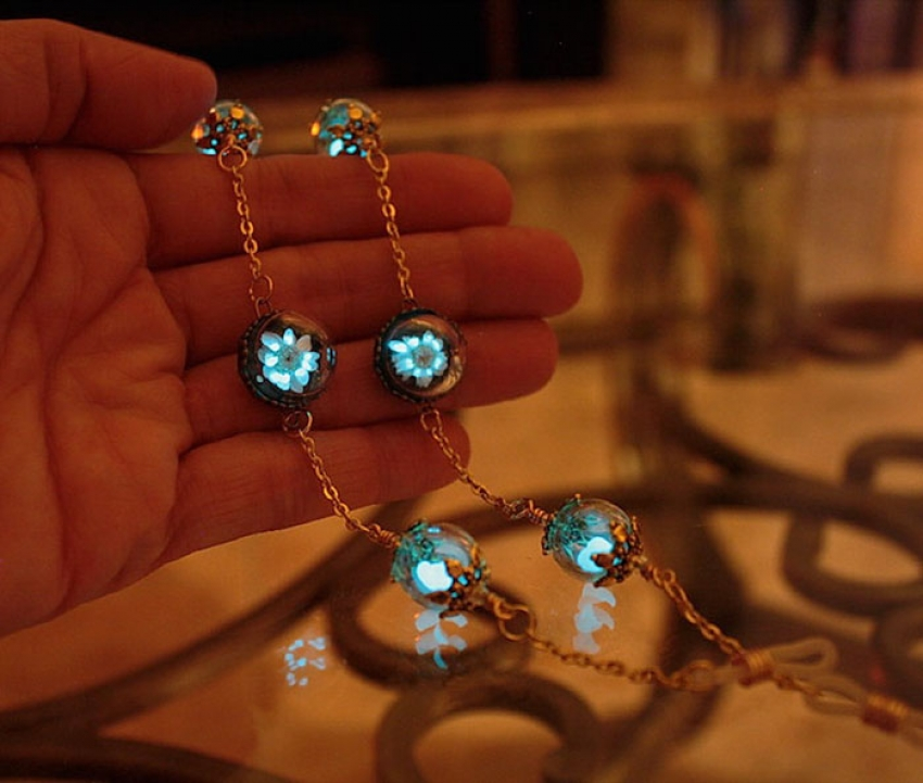 jewelry-glow-in-the-dark-manon-richard-a35