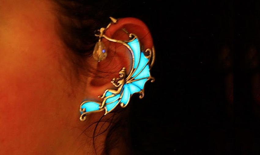 jewelry-glow-in-the-dark-manon-richard-a9