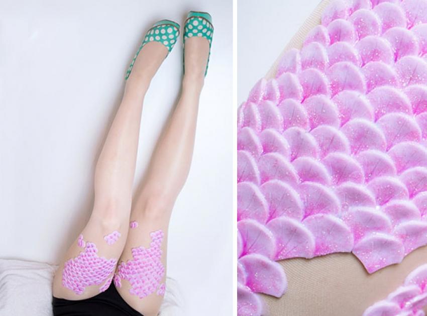 mermaid-tights-dragon-daniel-struzyna-8
