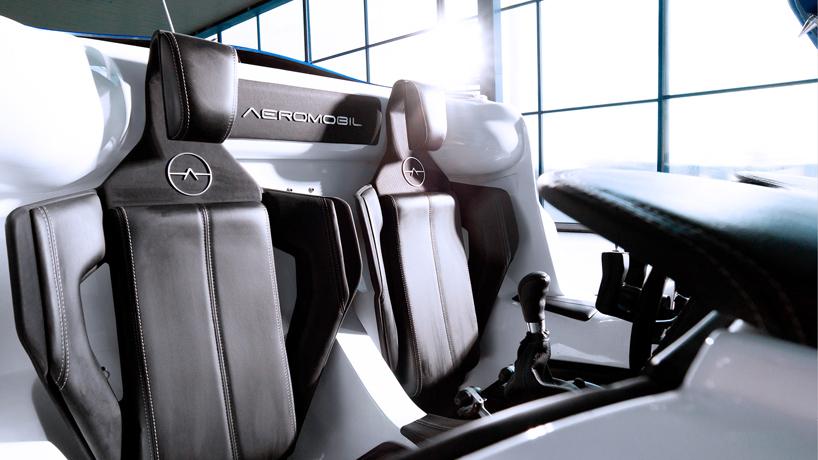 aeromobil-3.0-designboom08