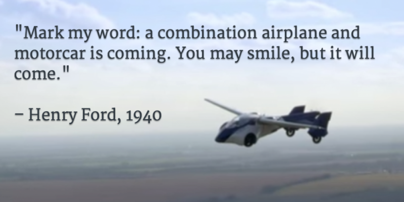 aeromobil-flying-car-cover-800x400
