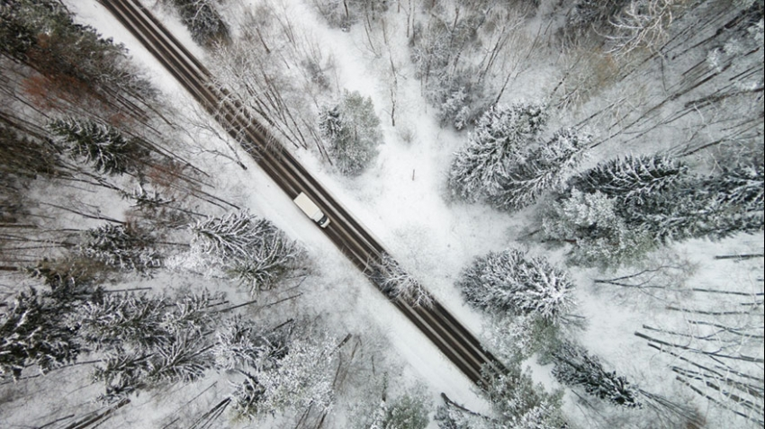 best-drone-photography-2016-dronestagram-contest-10-5783b3678636f-880