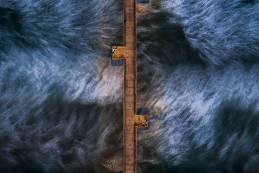 best-drone-photography-2016-dronestagram-contest-14-5783b69f25220-880