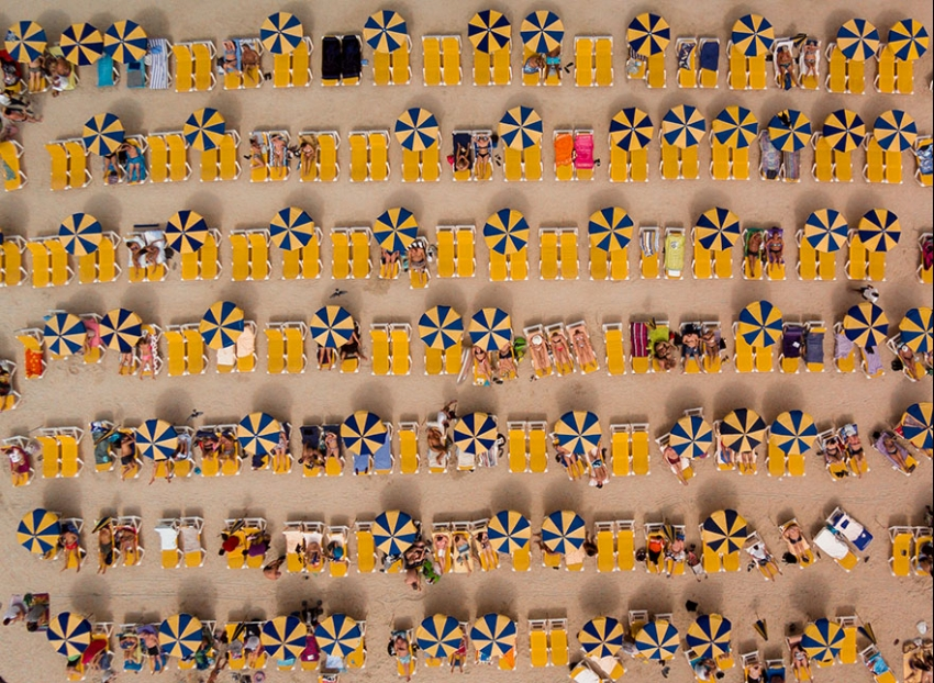 best-drone-photography-2016-dronestagram-contest-4-5783ac7c7d70d-880