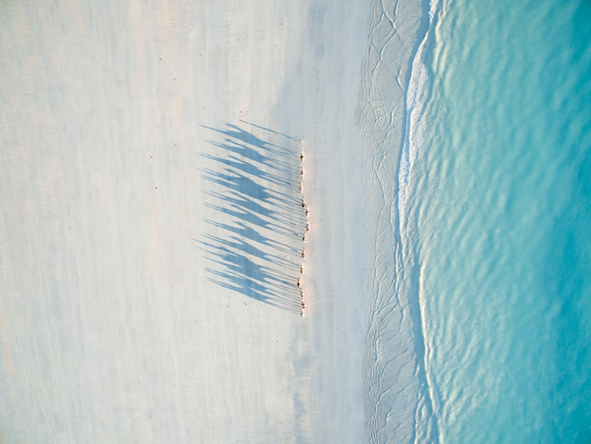 best-drone-photography-2016-dronestagram-contest-7-5783ac84b3ee0-880