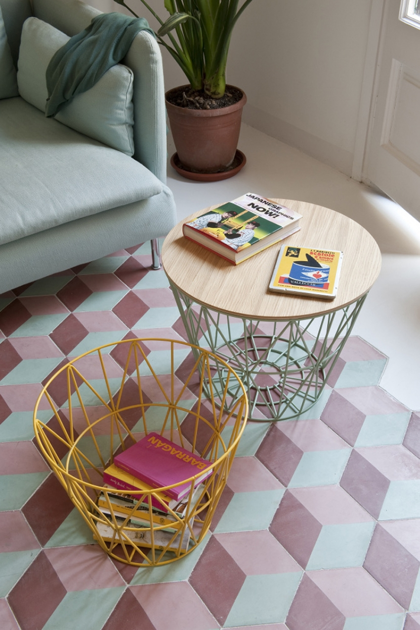 designrulz-tyche-apartment-barcelona-spain-2