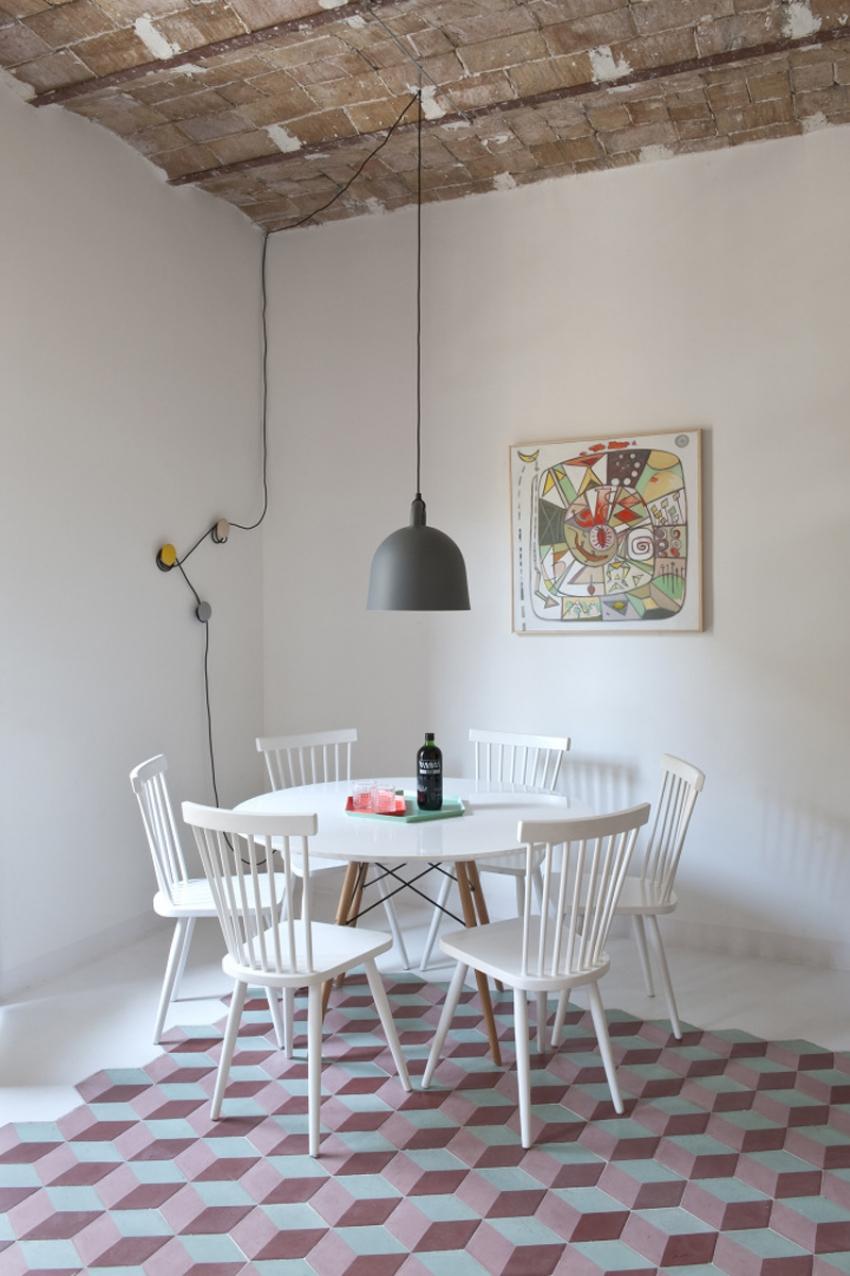 designrulz-tyche-apartment-barcelona-spain-3