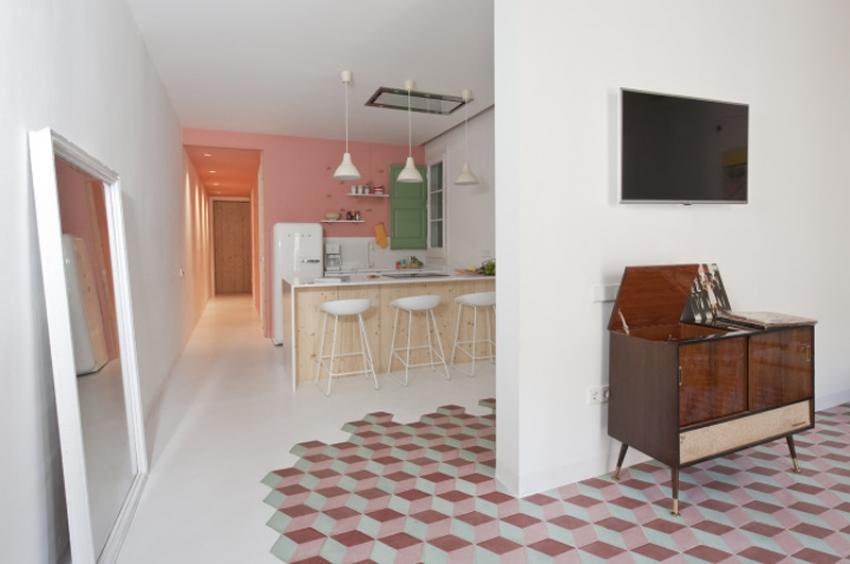 designrulz-tyche-apartment-barcelona-spain-4