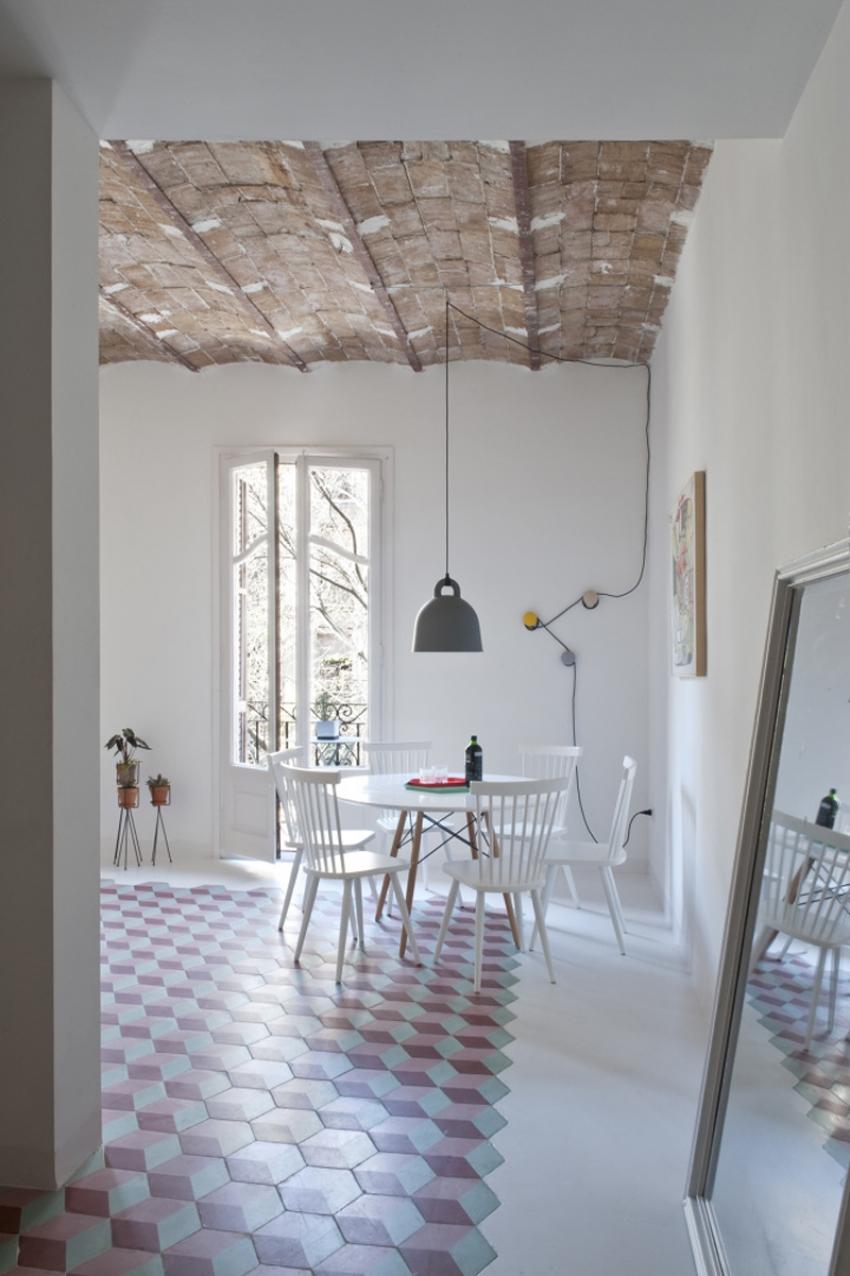 designrulz-tyche-apartment-barcelona-spain-5