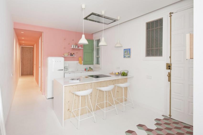 designrulz-tyche-apartment-barcelona-spain-designrulz-1