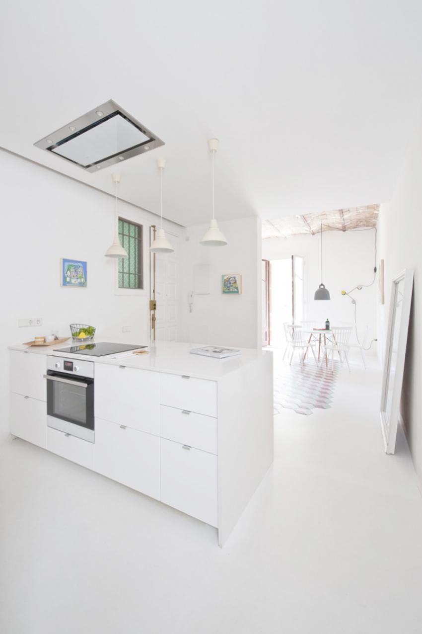 designrulz-tyche-apartment-barcelona-spain-designrulz-2