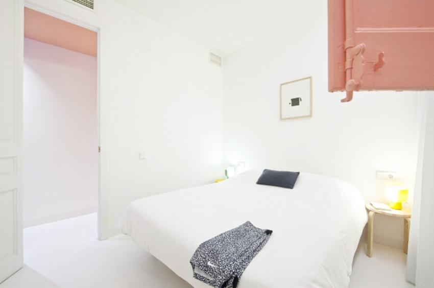 designrulz-tyche-apartment-barcelona-spain-designrulz-3