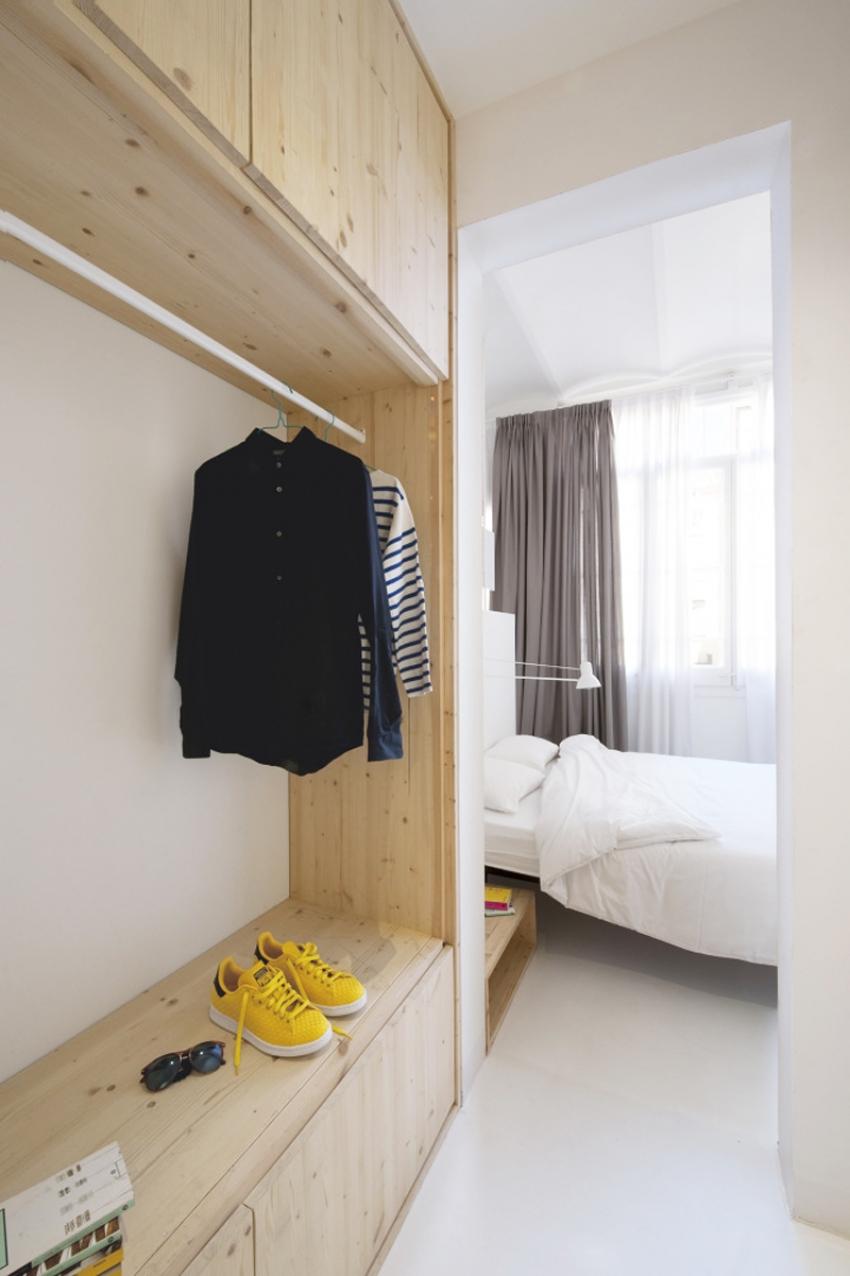 designrulz-tyche-apartment-barcelona-spain-designrulz-4