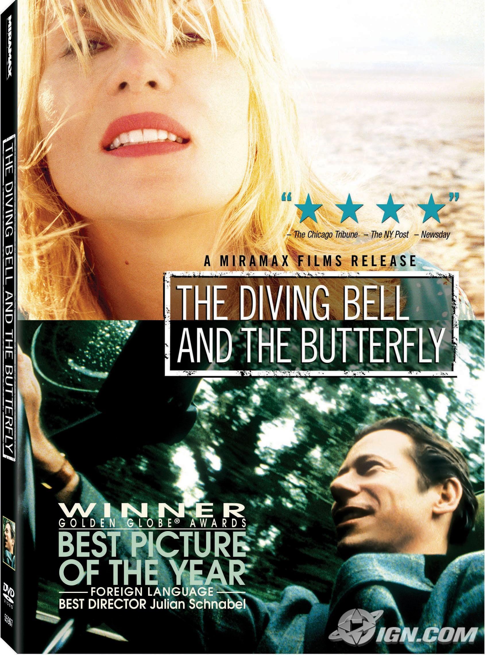diving-bells-butterflies-to-dvd-20080307113350377-2314250