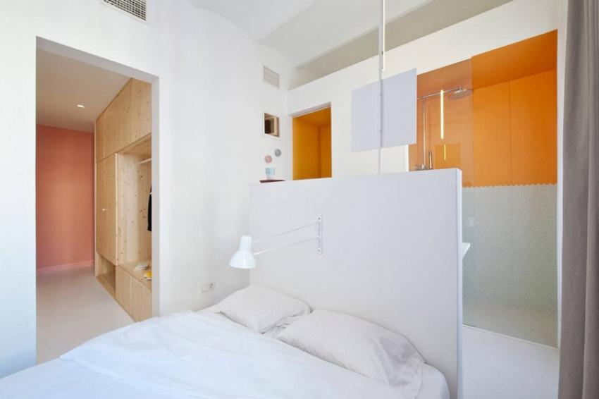 tyche-apartment-barcelona-spain-designrulz-1