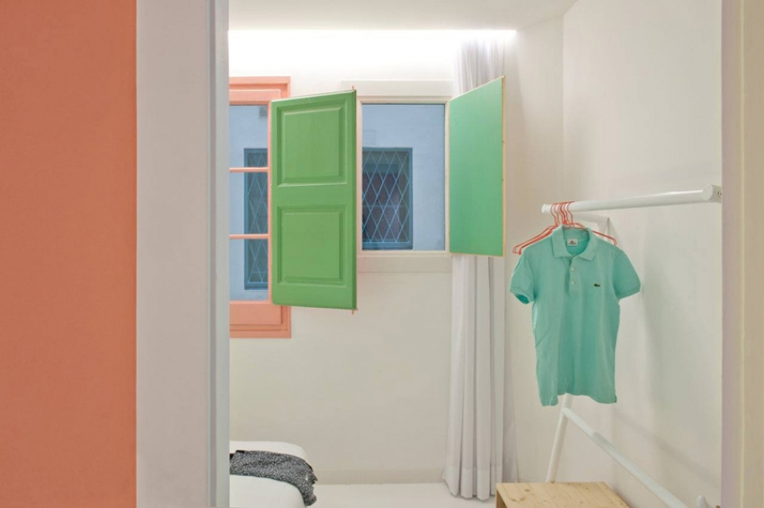 tyche-apartment-barcelona-spain-designrulz-12