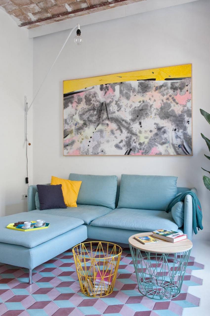 tyche-apartment-barcelona-spain-designrulz-2