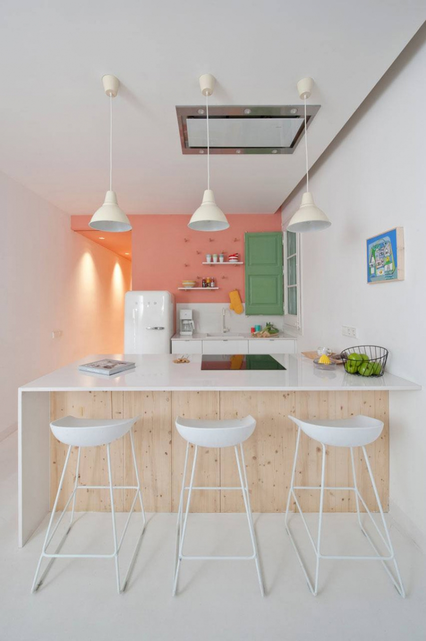 tyche-apartment-barcelona-spain-designrulz-3