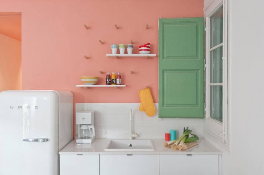 tyche-apartment-barcelona-spain-designrulz-5