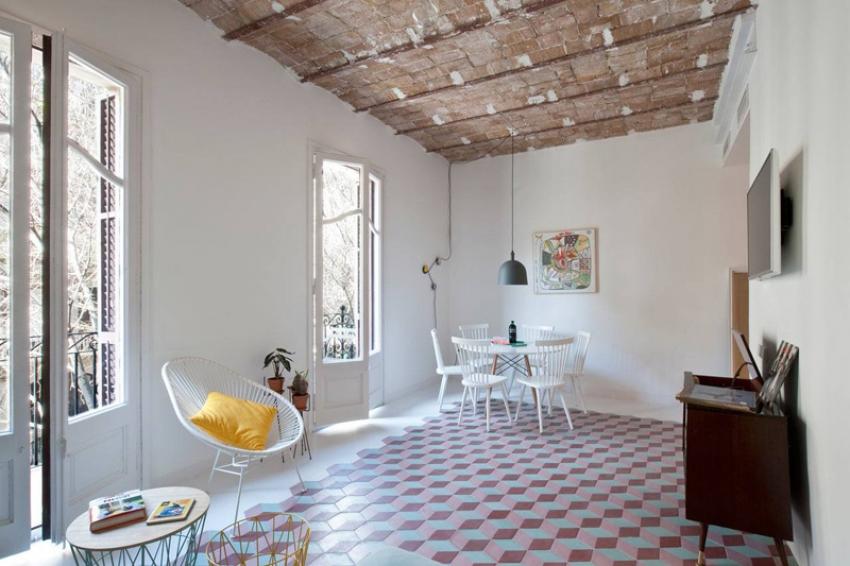 tyche-apartment-barcelona-spain-designrulz-6