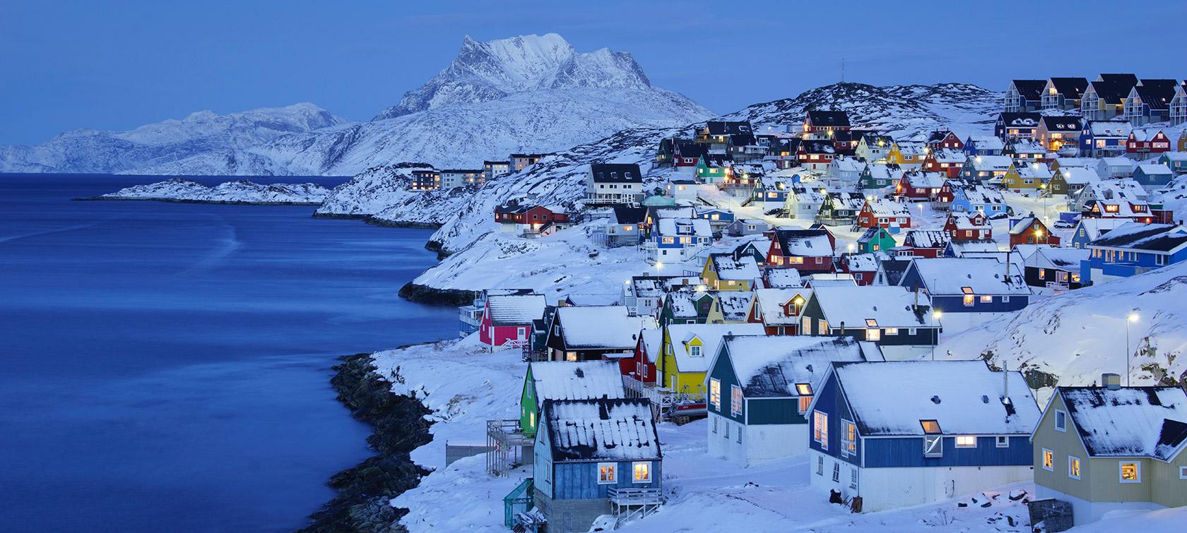 2015-Arctic-IcelandGreenland-iS