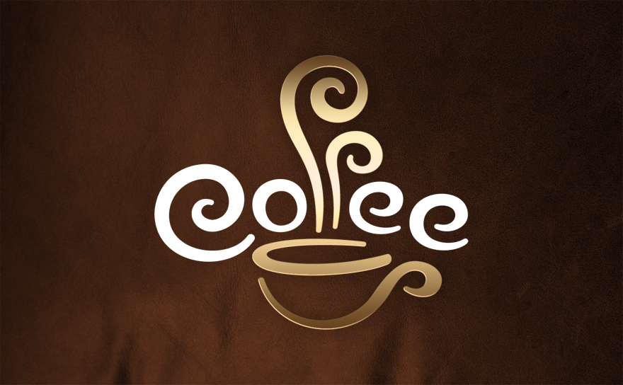 Coffee-image