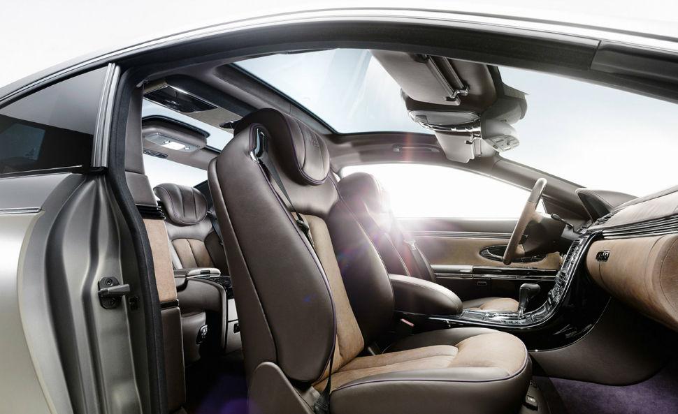 Maybach-Exelero-V12-Biturbo-Interior