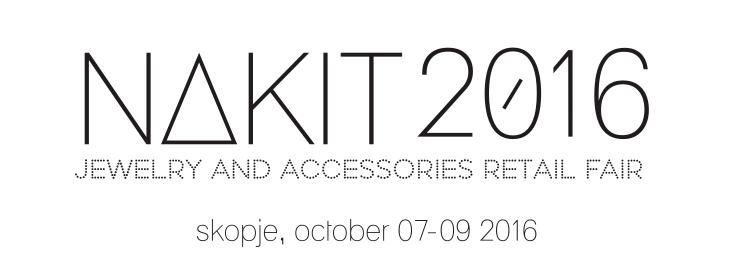 NAKIT_2016_logo