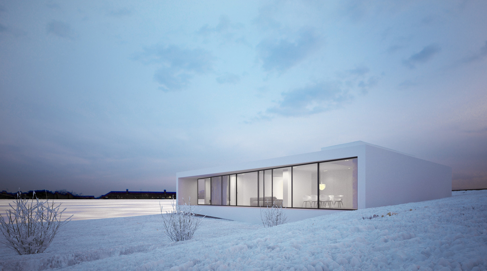 Reykjavik-House-in-Iceland-idea+sgn-by-Moomoo-Architects-2