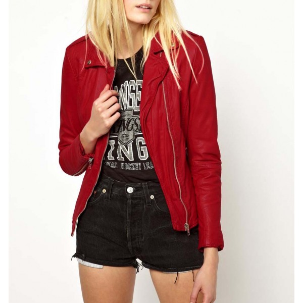 blood-red-leather-jacket-for-women-600x600