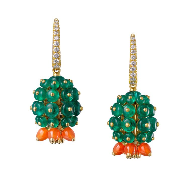 cactus-de-cartier-diamond-and-yellow-gold-earrings-set-with-emerald-and-carnelian-cactus-drops-poa.jpg__760x0_q80_crop-scale_subsampling-2_upscale-false