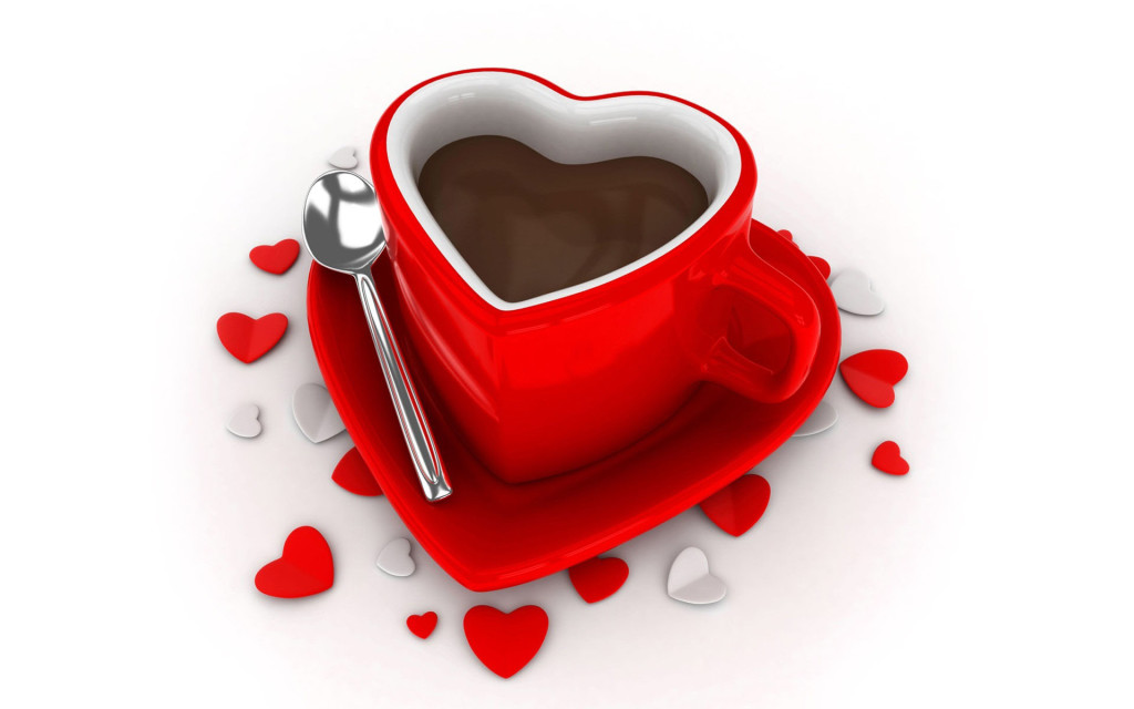 good-morning-coffee-in-heart-design-coffee-cup-1024x640