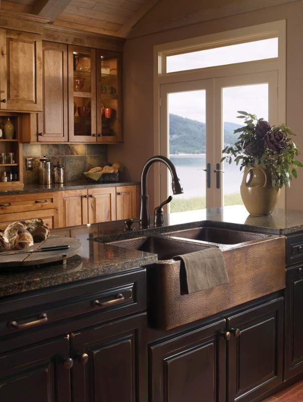 if-you-choose-a-copper-farmhouse-kitchen-sink-it-would-definitely-stand-out