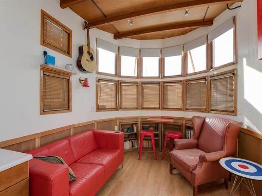 sitting-room (1)