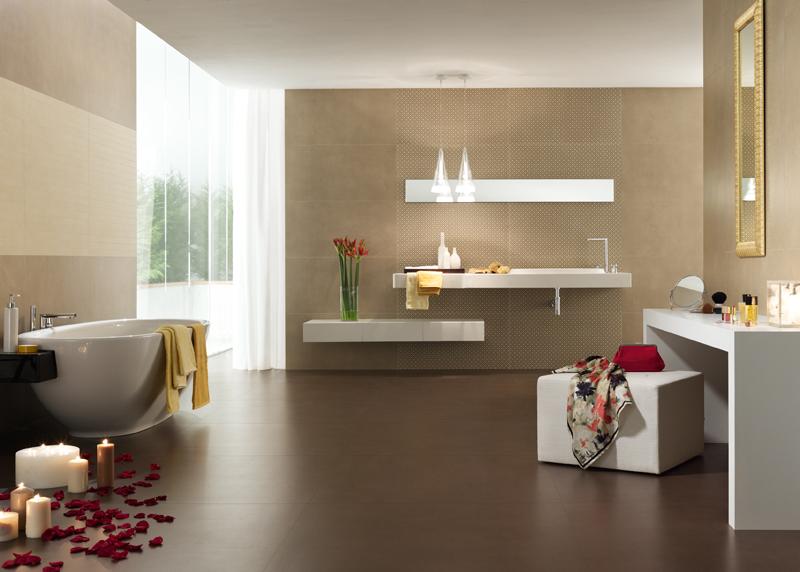 panaria_zero3-aisthesis_sabbia_cerchi-paglierino_bath_800