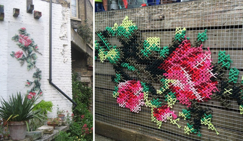 floral-cross-stitch-street-installations-raquel-rodrigo-18