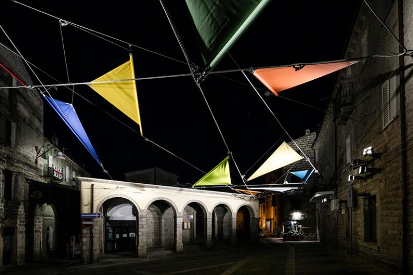 renzo-piano-alvisi-kirimoto-partners-piazza-faber-sardinia-sails-art-installation-designboom-08