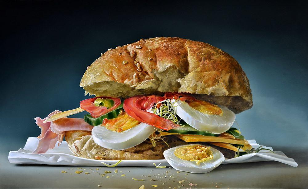 tjalf-sparnaay-broodje-gezond-5