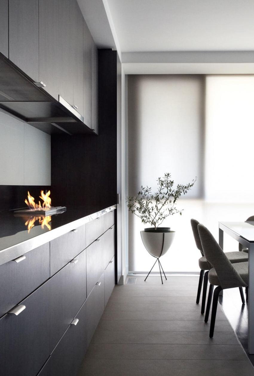 fireplace-copy